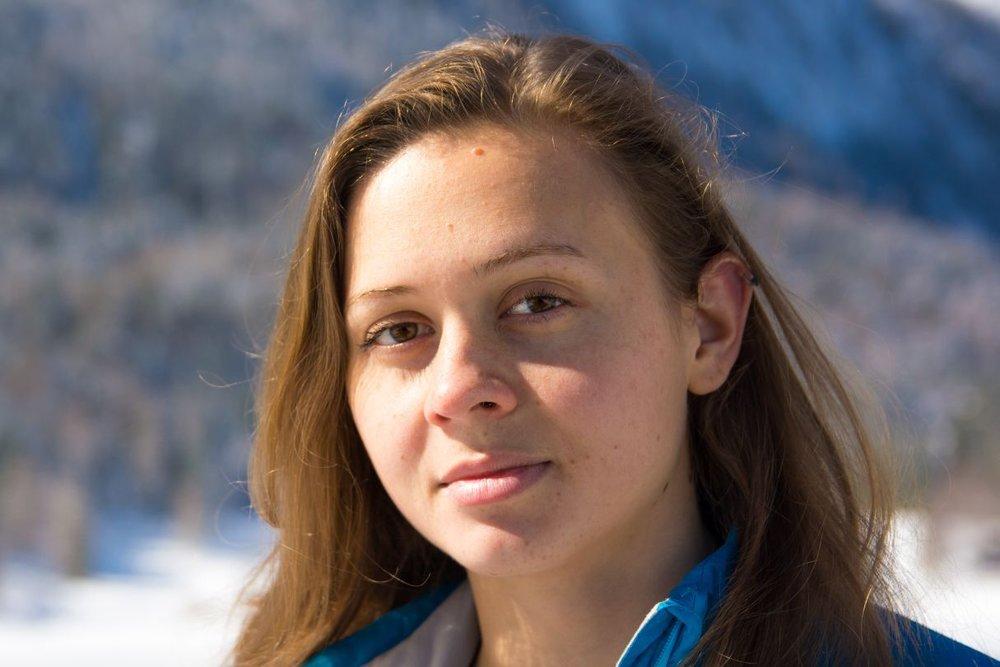 Portrait Maggie_2.jpg