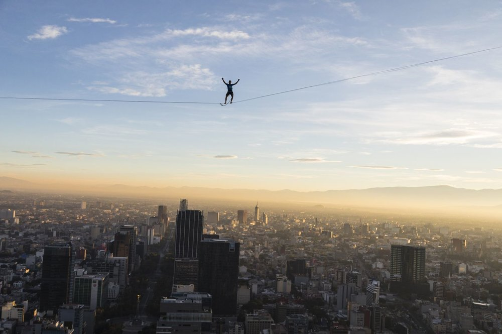 Mexico_Highline_Reforma (6).jpg