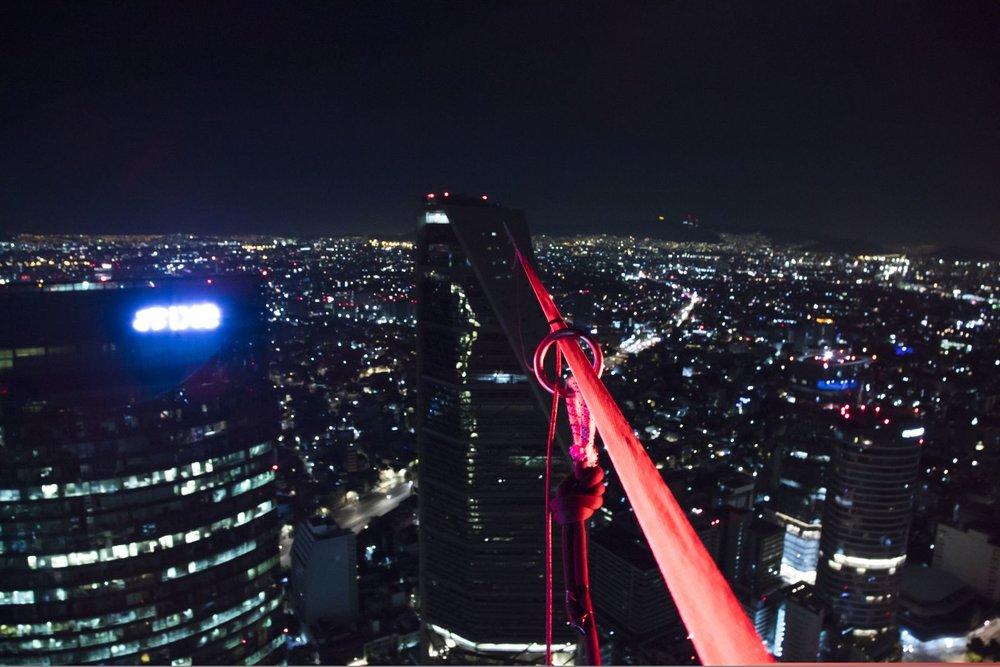 Mexico_Highline_Reforma (3).jpg
