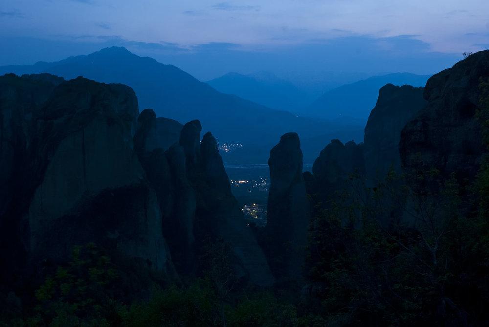 Highlines_Meteora 7.jpg