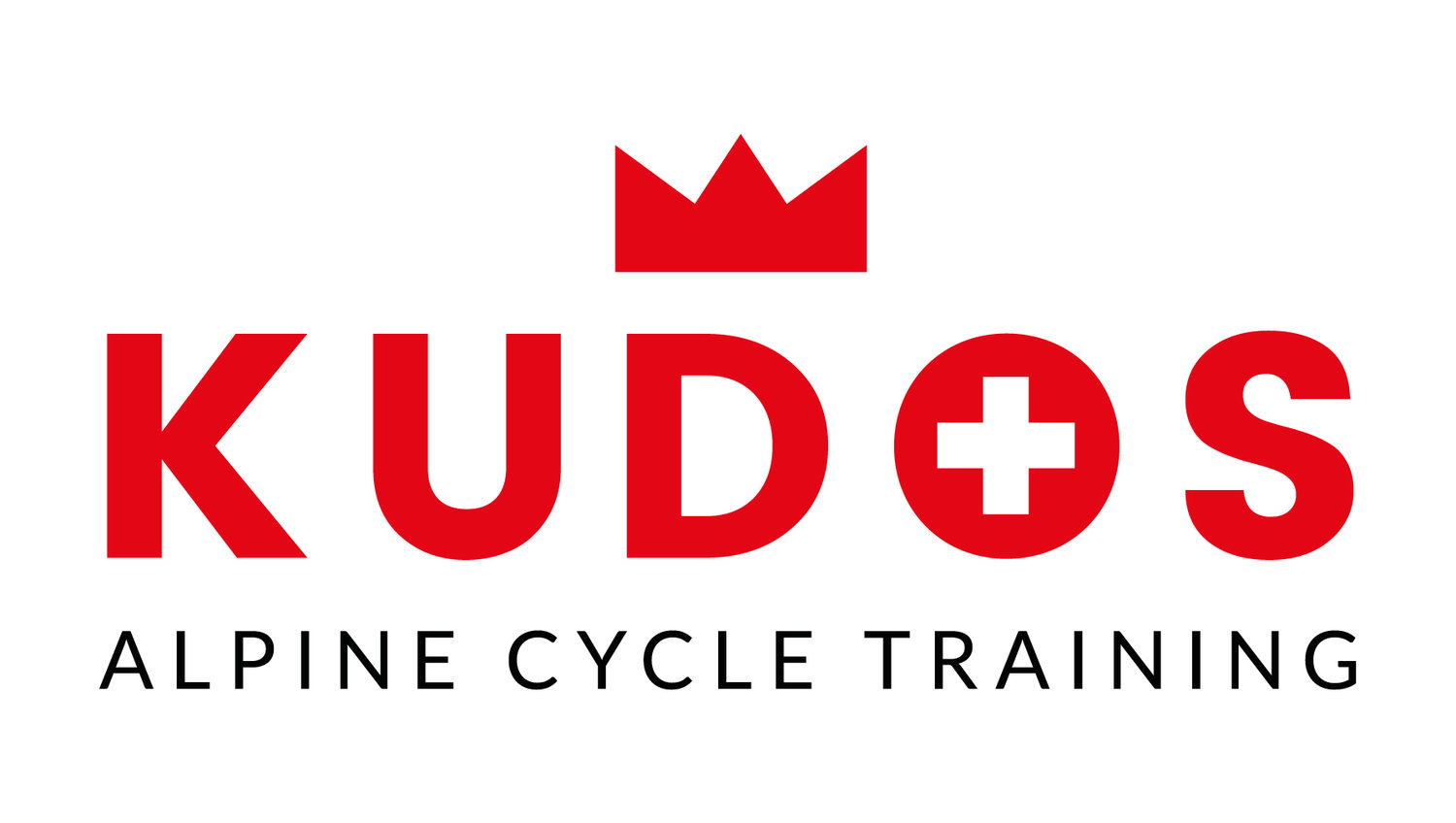 Kudos Cycling