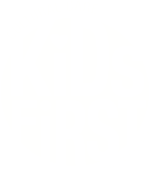 Cultural Care Kids First Foundation