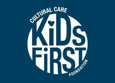 KidsFIrstLogo.jpg