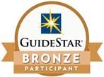 GuideStar_Bronze_seal-LG.png