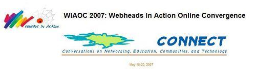 WiAOC2007