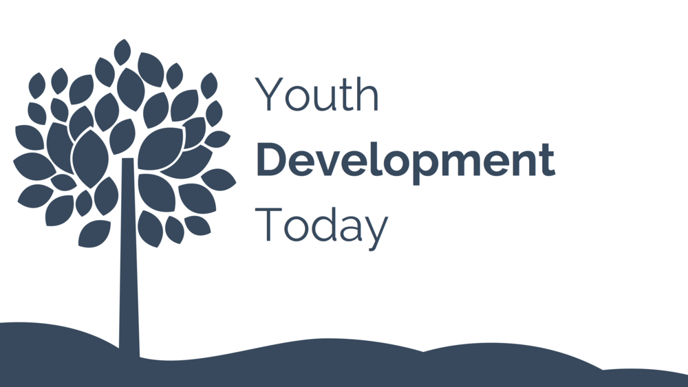 YouthDevelopmentToday.png