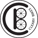 cleary logo.png