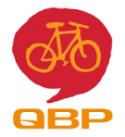 qbp logo.png