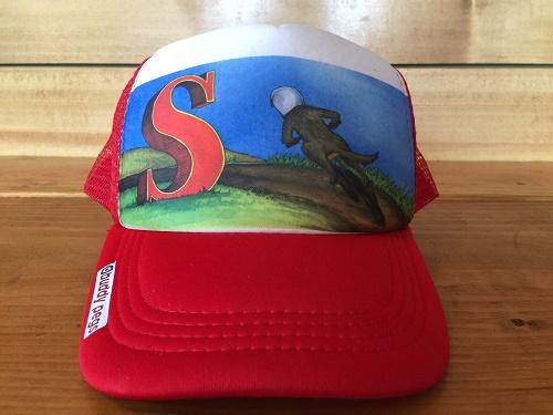 S Print Red Hat.jpg