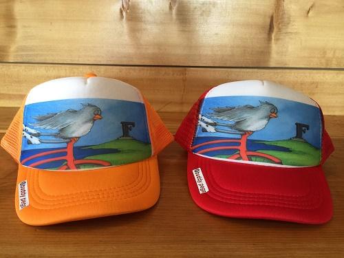 F Hats Double.jpg