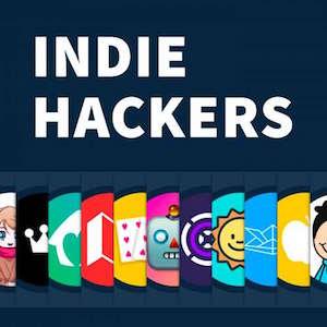 Indie Hackers.jpg