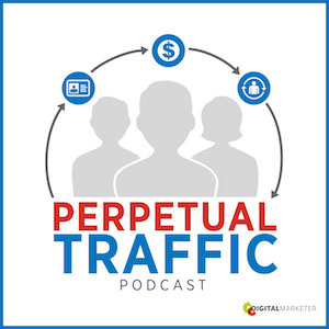 Perpetual_Traffic_Podcast.jpg