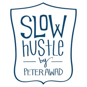 Slow Hustle.jpg