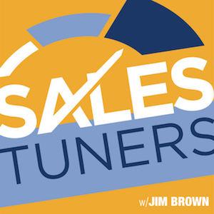Sales Tuners.jpg