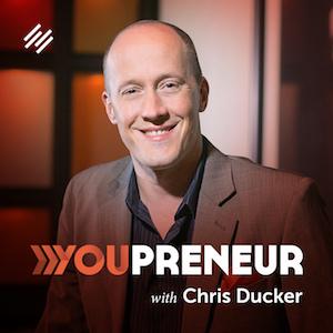 New Business Podcast.jpg