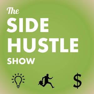 Side_Hustle_Show_cover_art_2016.jpg
