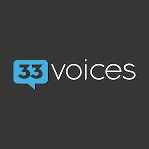 33Voices.jpg