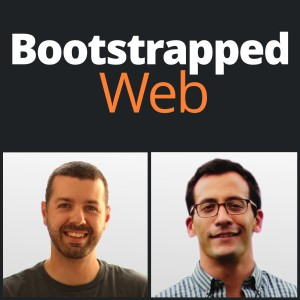 bootstrapped-web-podcast-300x300.jpg