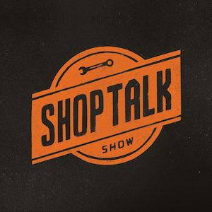 Shop Talk.jpg
