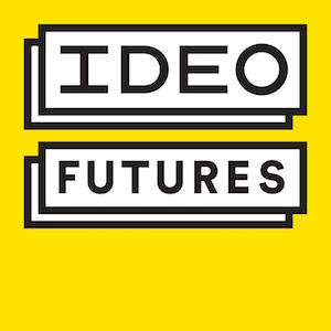 IDEO Futures.jpeg
