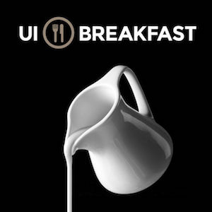 UI Breakfast.jpg