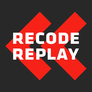 Recode Replay.jpg