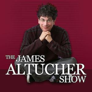 James Altucher Show.jpg