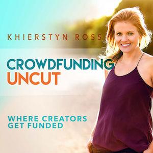 Crowdfunding Uncut.jpg