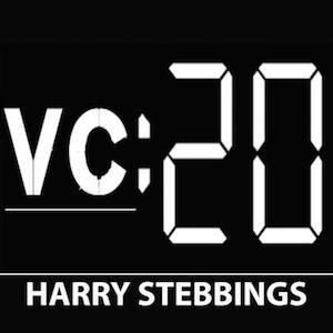 20 Minute VC.jpg