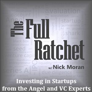 The Full Ratchet.jpg