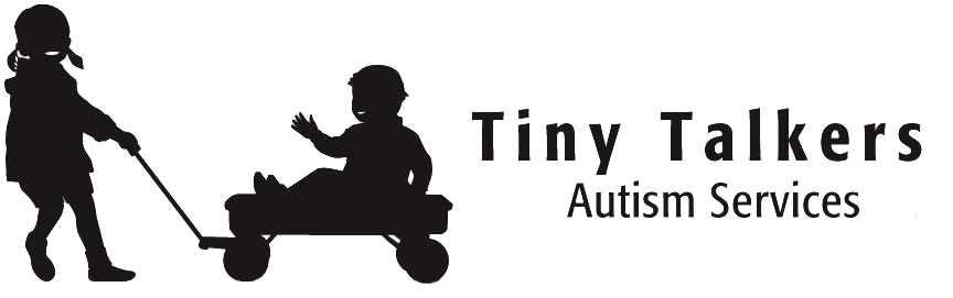 Tiny Talkers Autism Services