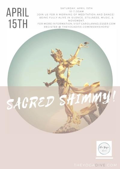 sacred shimmy.jpg