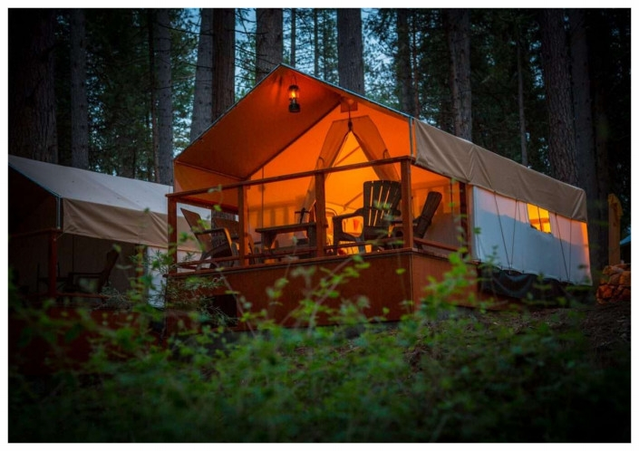 Glamping Tent generic.jpg