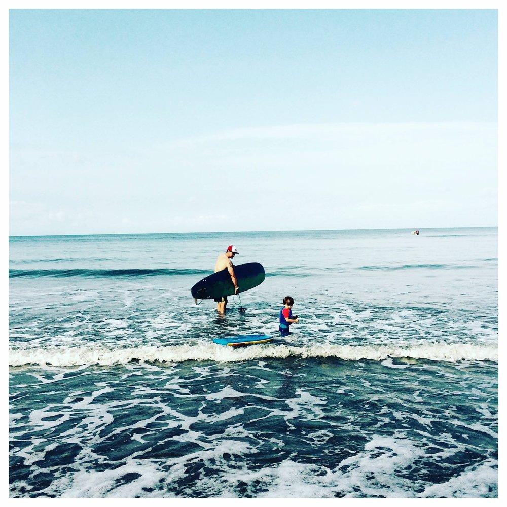 Mexico surf.jpg