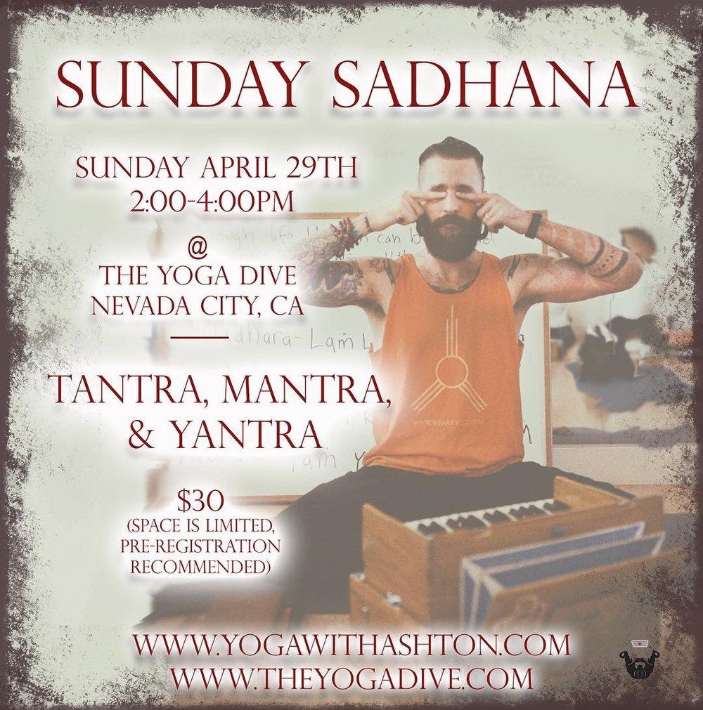 Sunday Sadhana.jpg