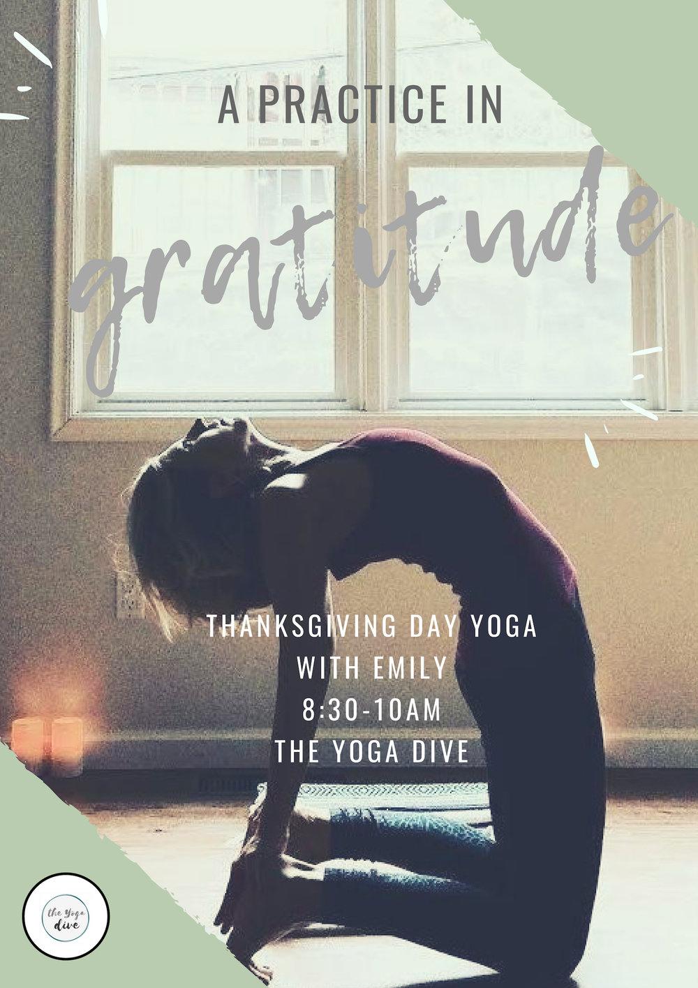 THanksgiving day yoga.jpg