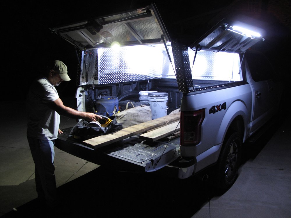 Truck-lighting-A.R.E-Accessories.jpg