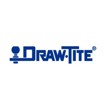 Logo_Draw-Tite.jpg