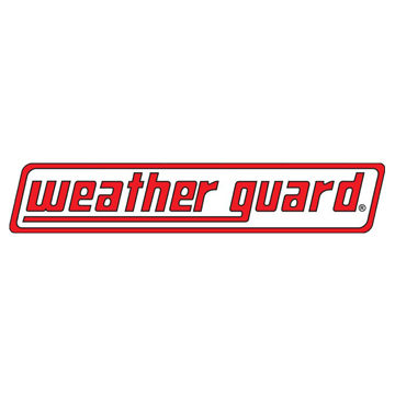 Logo_Weather Guard.jpg