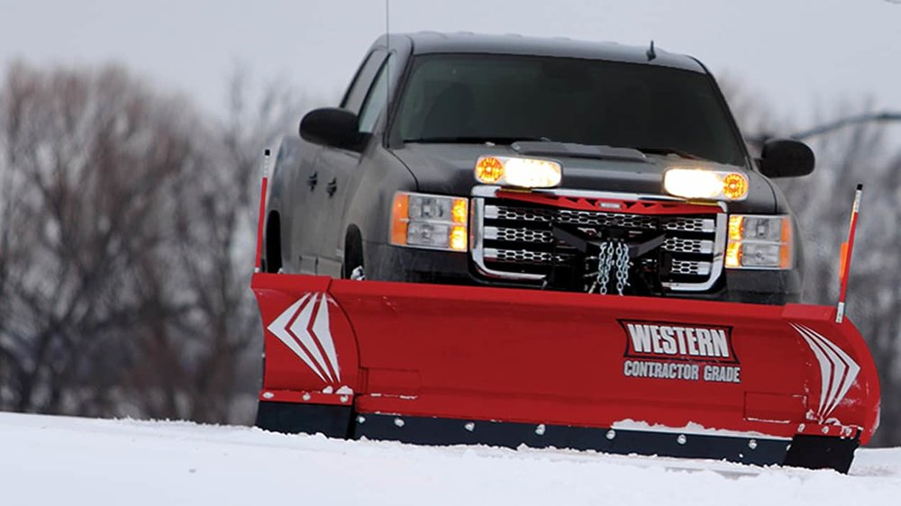 wide-out-snowplow-video.jpg