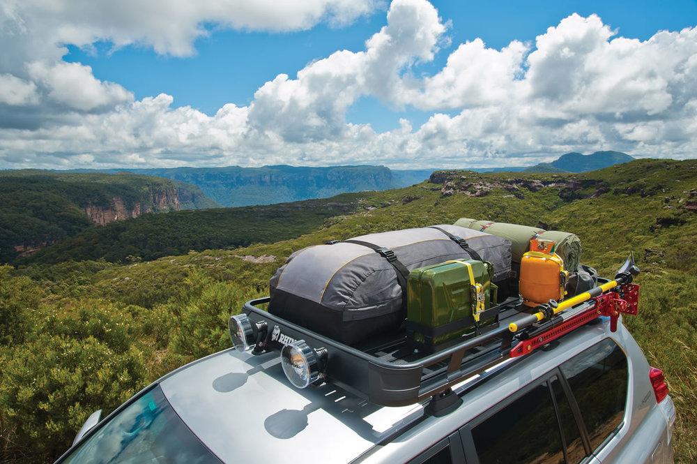 Rhino-luggage_web.jpg