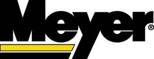 meyer-logo.jpg