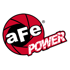 advanced-flow-engineering-afe-power-vector-logo-small.png