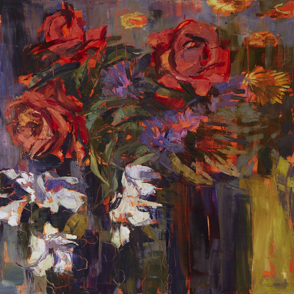 pat's+roses.jpg
