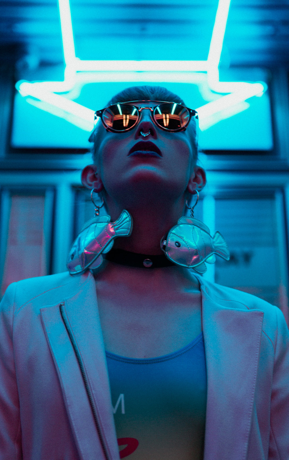 Neon-Marie-Web-11.jpg