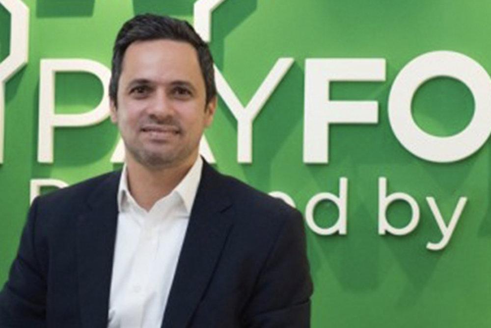 Omar Soudadi, Payfort