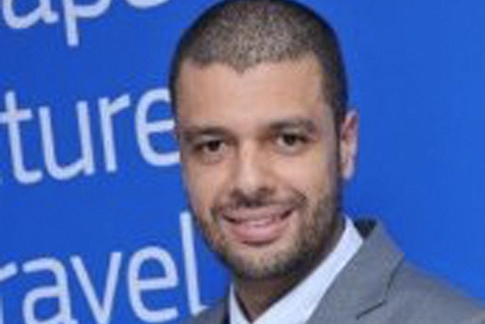 Karim El-Deghedy, Amadeus