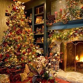 victorian-christmas.jpg