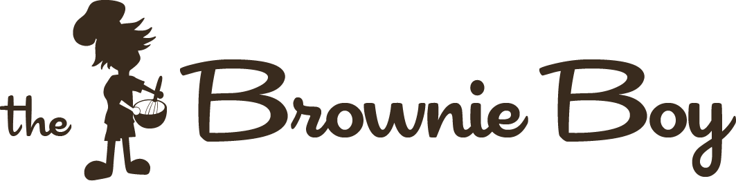 The Brownie Boy