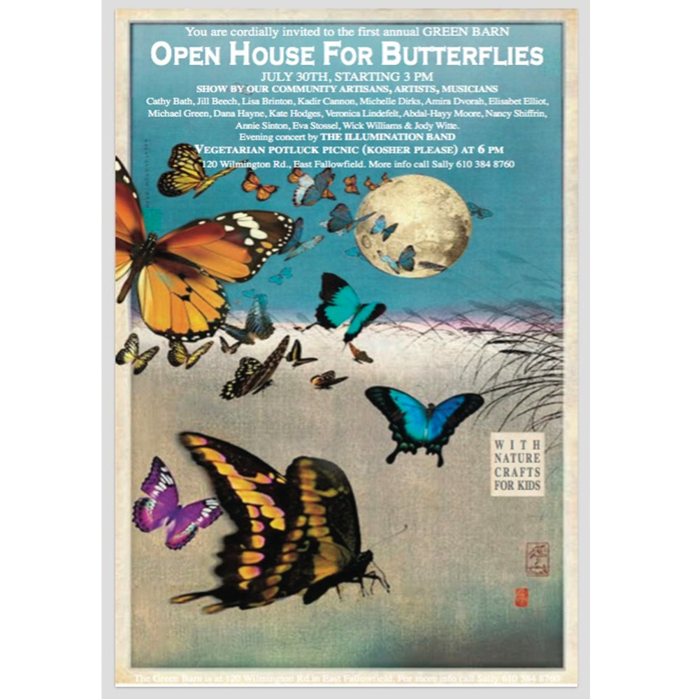 open house for butterflies.jpg